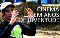 CINEMA100ANOS200