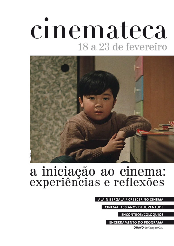 iniciacao_ao_cinema
