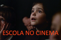 escola-no-cinema200