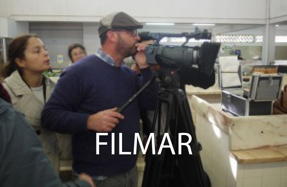 filmar200