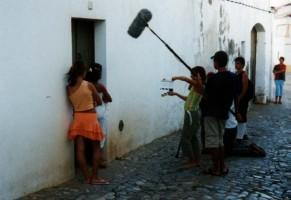 10 anos de filmes imaginados e realizados por jovens da região de Serpa (3) @ Cineteatro Municipal de Serpa