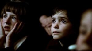 A INICIAÇÃO AO CINEMA: OS FILMES DA MINHA INFÂNCIA @ Cinemateca Portuguesa