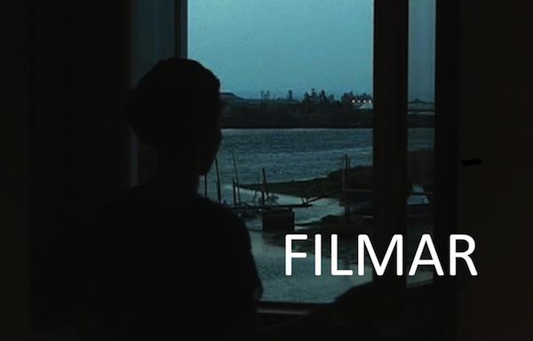 FILMAR na Freguesia da Misericórdia @ Teatro do Cão Solteiro