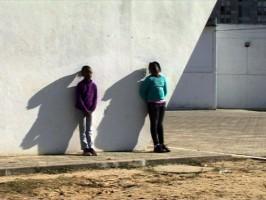 CINEMA, CEM ANOS DE JUVENTUDE 2012-2013 - Balanço de etapa @ Cinemateca Portuguesa
