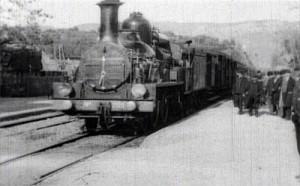 La Ciotat_1895