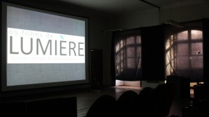 O MUNDO À NOSSA VOLTA - apresentação @ DNA Lisboa