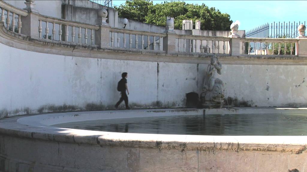 CINEMA,CEM ANOS DE JUVENTUDE - apresentação dos filmes-ensaio das Escolas de Lisboa @ DNA Lisboa