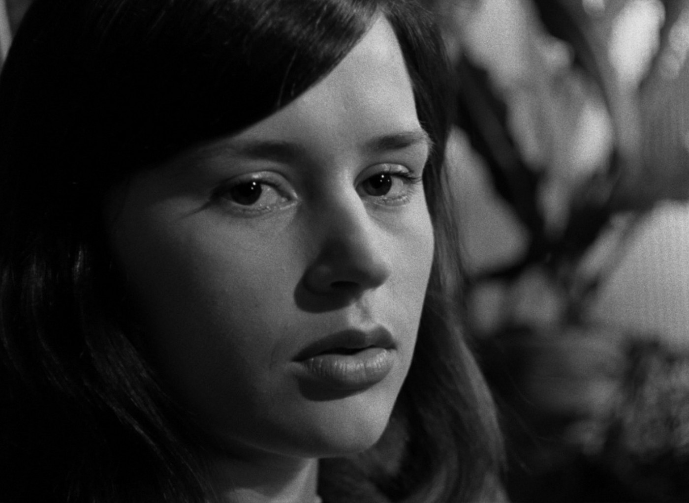 Harriet_Andersson_film_Monika_Ingmar_Bergman_premier_regard_face_camera_histoire_cinema