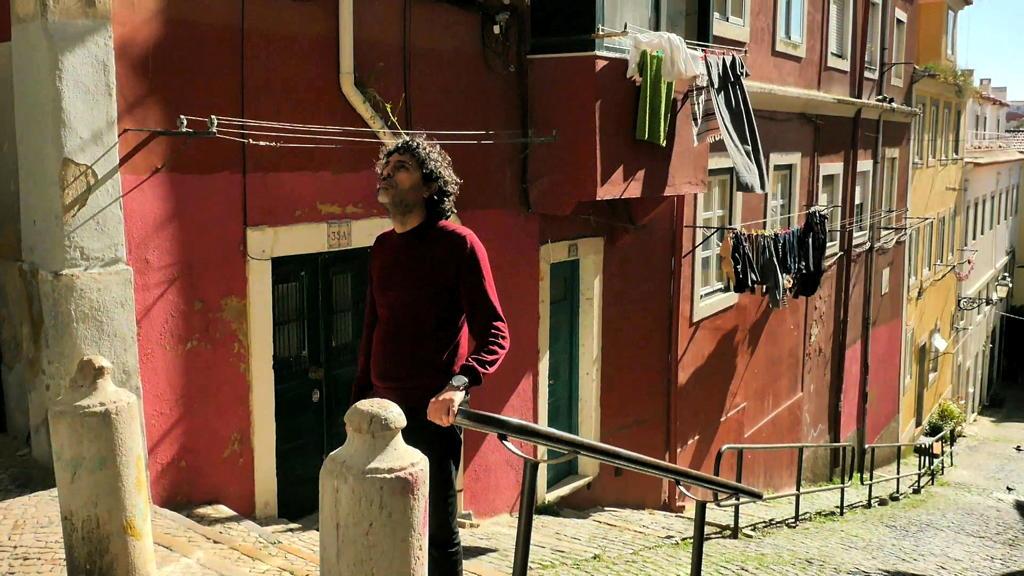 FILMAR 20 e 21 - Apresentação filmes finais @ Rua das Gaivotas 6 / Os Filhos de Lumière