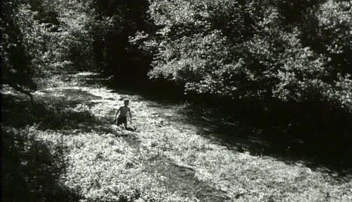 O MUNDO À NOSSA VOLTA / CINED II - Rentrée des Classes, de Jacques Rozier / Petite Lumière, de Alain Gomis @ Cinema São Jorge