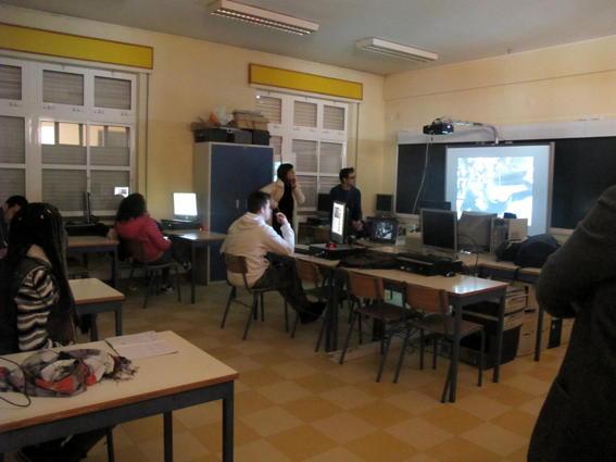 20170106_CCAJ 2017_ALMADA NEGREIROS_IMG_8248BLG2site