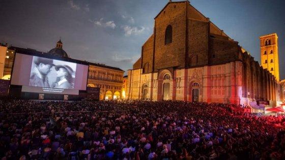 Cineteca Bologna 01