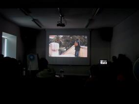 20170707 FILMAR 22 Projecção_IMG_2993_site