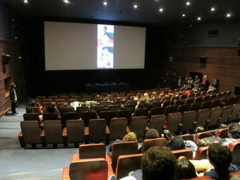 20180322 CinEd III Crescer com o Cinema 7ªSessão Cinemateca_IMG_7449_SITE