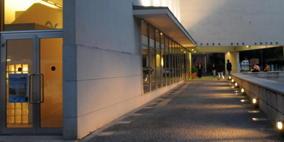 CinEd IV - Kick Off 2018-2019 @ Casa das Artes de Vila Nova de Famalicão
