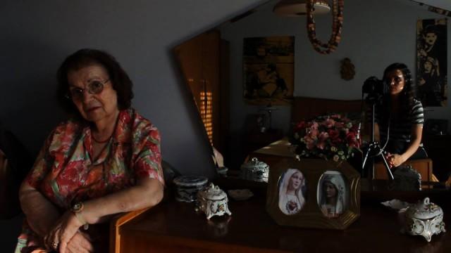 No País do Cinema - Lusco Fusco: Bonjour, de André Godinho e Gipsofila, de Margarida Leitão @ Polo Cultural Gaivotas Boavista