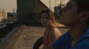 NO PAÍS DO CINEMA/CINED V - O Intervalo, de Leonardo di Costanzo @ Rua das Gaivotas 6