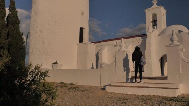 O MUNDO À NOSSA VOLTA / Cinema, cem anos de juventude - apresentação dos filmes-ensaio @ Cinemateca Portuguesa
