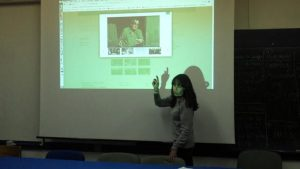 CINED IV - Crescer com o Cinema III @ Escola Secundária de Serpa