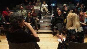 O MUNDO À NOSSA VOLTA – Cinema cem anos de juventude - Balanço intermédio @ APCC-Associação para a promoção cultural da criança