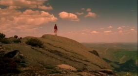 No País do Cinema - Lusco Fusco : Quaresma, de José Álvaro Morais @ Polo Cultural Gaivotas Boavista