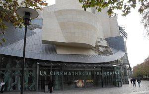 O MUNDO À NOSSA VOLTA / Cinema, cem anos de juventude 2020-2021 – formação inicial