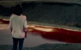 No País do Cinema - Lusco Fusco: La Morte Rouge, de Victor Erice e Ponto Morto, de André Godinho @ Polo Cultural Gaivotas Boavista