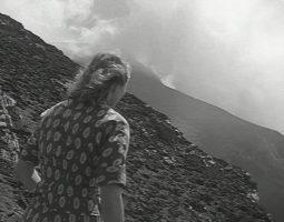 No País do Cinema - Lusco Fusco: Stromboli, de Roberto Rossellini @ Polo Cultural Gaivotas Boavista
