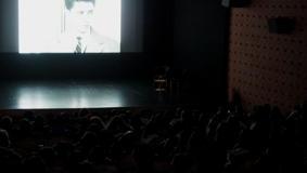 CINED V - Crescer com o Cinema V - Grupo 1 - Il Posto (O Emprego), de Ermanno Olmi @ Centro Cultural Olga Cadaval - Sintra