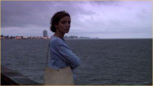 No País do Cinema: A Costa dos Murmúrios, de Margarida Cardoso @ Polo Cultural Gaivotas Boavista
